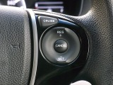 ☆☆ このお車が気になった方は「在庫確認」ボタンを今すぐクリック♪↓ ☆☆