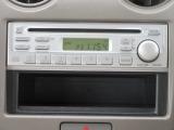スズキ アルト G 4WD