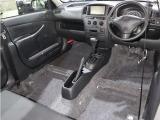 トヨタ プロボックスバン 1.5 DX コンフォートパッケージ