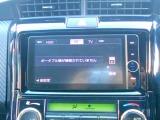 トヨタ カローラフィールダー 1.8 S エアロツアラー W×B
