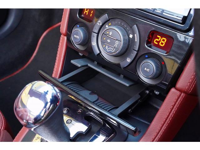 プジョー 308CC