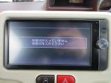 トヨタ ポルテ 1.5 X 4WD