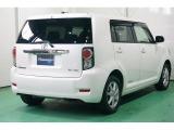 トヨタ カローラルミオン 1.8 S 4WD
