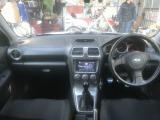 スバル インプレッサスポーツワゴン 1.5i-S