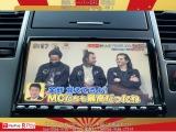 純正HDDナビフルセグTV・DVDビデオ・USB!