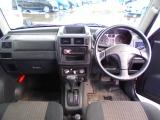 三菱 パジェロミニ アクティブフィールド エディション 4WD