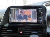 フルセグテレビ DVDビデオ SD録音再生 スマホの動画の聴視も可能です。