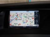 アウディ A4アバント 2.0 TFSI Sラインパッケージ