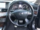 日産 フーガ 3.7 370GT FOUR Aパッケージ 4WD
