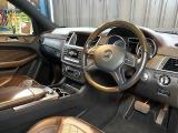 メルセデス・ベンツ ML350 4マチック エディション1 4WD