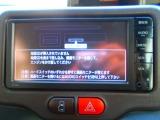 トヨタ スペイド 1.5 Y