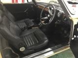 アルファロメオ GT1600 ジュニア