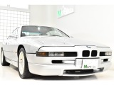 BMW 840Ci リミテッド