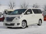 トヨタ アルファード 3.5 350G Lパッケージ4WD