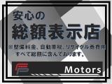 ボルボ V60 T4 SE