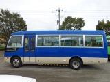 ローザ CX 010917) CXターボ 4WD