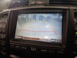 トヨタ クラウンアスリート 3.5 プレミアムエディション