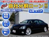 トヨタ クラウンアスリート 3.5 G