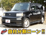 トヨタ bB 1.5 Z Xバージョン