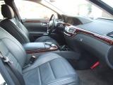 メルセデス・ベンツ AMG S63ロング