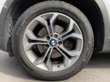 純正18インチアルミホイール。タイヤも7分残っており当面の間安心して走行可能です。輸入車・国産車問わず下取り・買取査定も承りますので、まずは03-6666-2544までお気軽にご相談下さい。