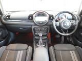 BMW ミニクラブマン クーパー SD