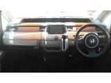 ホンダ ステップワゴン 2.0 G エアロエディション
