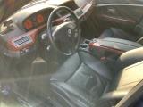 BMWアルピナ B7 スーパーチャージ ロングホイールベース