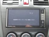 ストラーダCN-S300WD☆SDナビ☆フルセグTV☆ブルートゥース☆DVD&CD再生☆