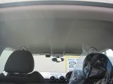 この保証付というのは安心だけでなく当社の自信でもあります!外車は壊れるのイメージからお洒落で安心な車と思えるように整備させて頂きます。
