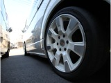 トヨタ ハイエースバン 3.0 スーパーGL ディーゼル