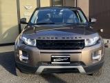 ランドローバー レンジローバーイヴォーク プレステージ 4WD