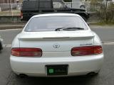 トヨタ ソアラ 2.5 GT-T