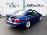BMWアルピナ B10 3.2