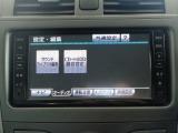 ミツオカ ヌエラ6-02 1.5 15LX
