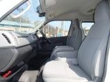 トヨタ ハイエース 2.7 DX ロング ミドルルーフ 4WD