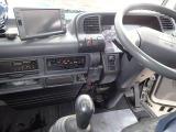 エルフ 積載車 H19 3.45t 積車 ラジコン