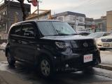 トヨタ bB 1.3 S HIDセレクション 4WD