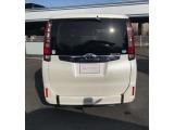 トヨタ ノア 2.0 X ウェルキャブ スロープタイプII サードシート付