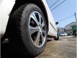 米国トヨタ シエナ 3.3 XLE リミテッド 4WD