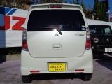 ワゴンRスティングレー T ターボ スマートキー ETC