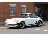 ポルシェ 911  1982yモデル911 ターボルック 1982yモデル911 ターボルック