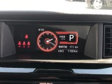 ケーユー(国産/新車・中古)☆メルセデス・ベンツ・BMW・MINI・フォルクスワーゲン・クライスラー・ジープ・ダッジ・キャデラック・シボレー正規ディーラー☆