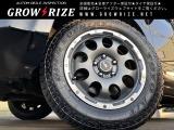 ホンダ クロスロード 2.0 20X HIDエディション 4WD