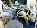 トヨタ トヨエース 4.8 ワイド ロング フルジャストロー ディーゼル