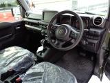 ジムニー XC 4WD 即納です