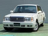 トヨタ クラウンセダン 2.0 スーパーデラックス Gパッケージ
