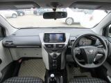 トヨタ iQ 1.3 130G MTゴー