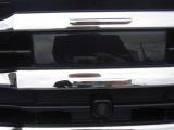 トヨタ グランエース 2.8 プレミアム ディーゼル