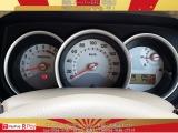 タイヤパンク保証にご加入ういただければ、最長2年間、最大10万円まで保証致します!